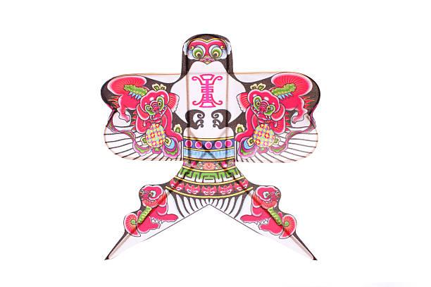 Traditional Chinese Kite